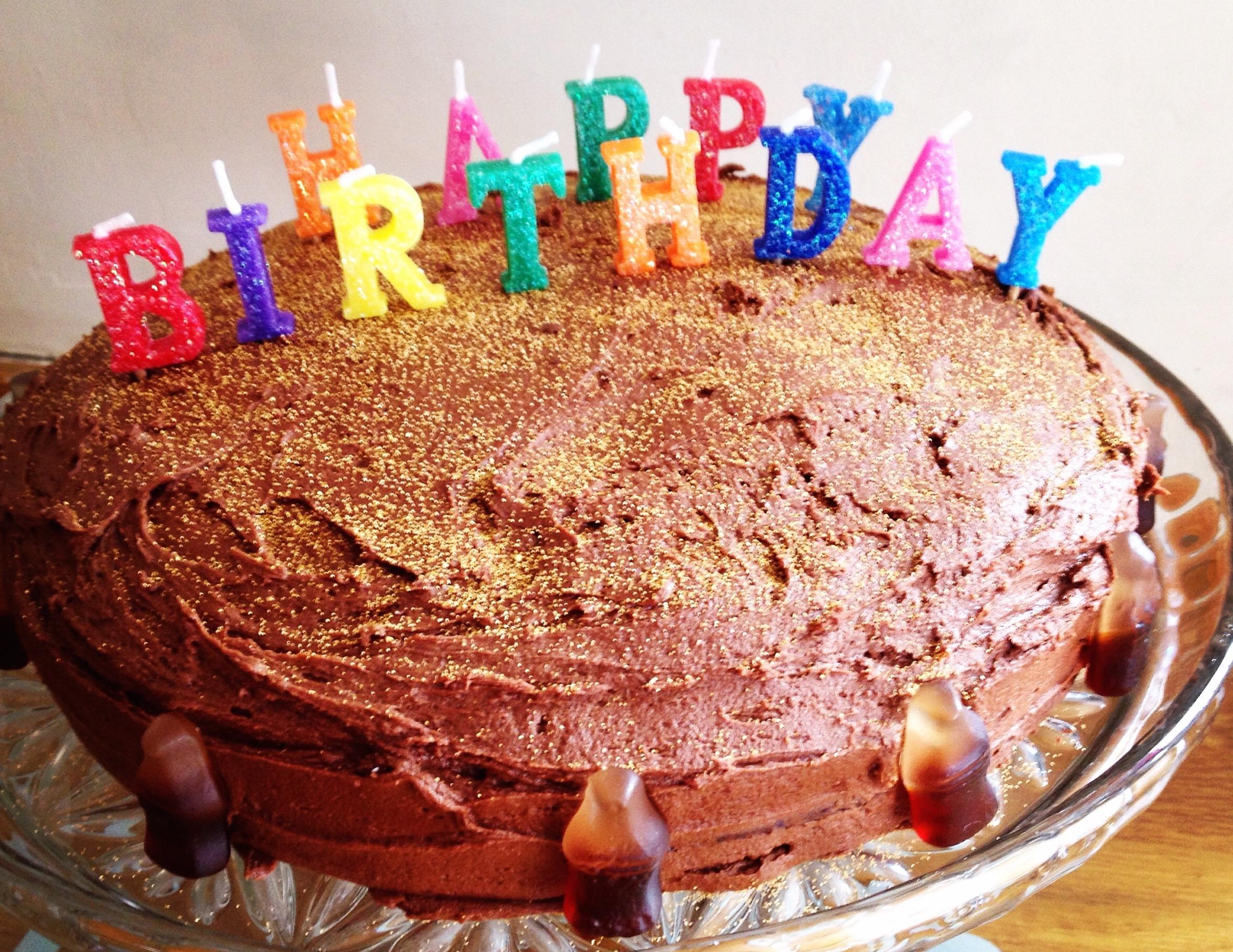 Magnificent Edwards Chocolate Coca Cola Birthday Cake Pigeon Cottage Kitchen Funny Birthday Cards Online Necthendildamsfinfo