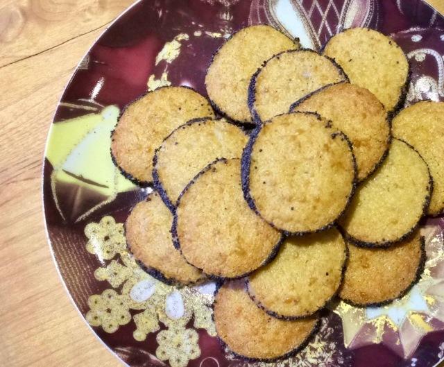 parmesan-shortbreads-2